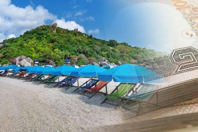泰国计划2022年起全面恢复旅游业 挽回损失至少3年