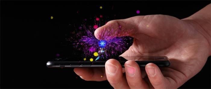 小米手机全球市场份额达到13%,拿下中国手机第一