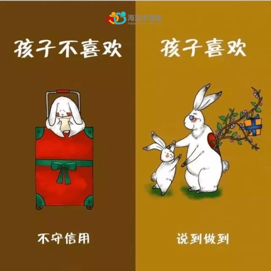 """爸妈啥都不用做,吃好喝好就行:这种""""废物式养老"""",正在摧毁中国老人"""