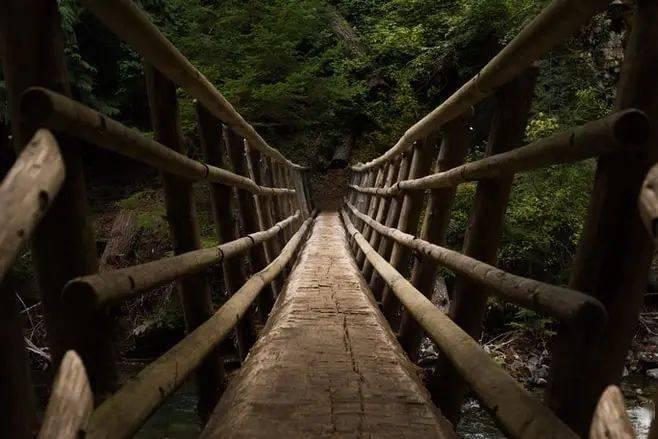 月色书香:秘境佤山——佤山桥和鼓文化(上)