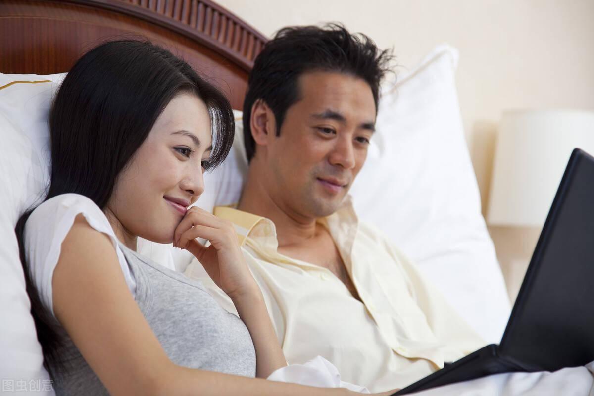 女人接受已婚男人的钱 女人骗男人钱的技巧