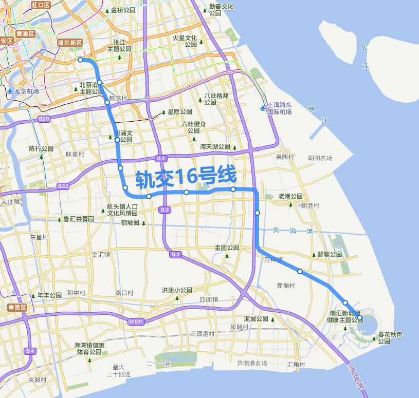 星辉娱乐招商-首页【1.1.8】