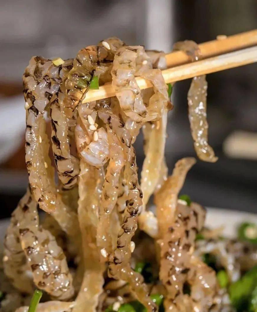 有一种味道叫老广!这12种本土小吃,懂的人自然懂!