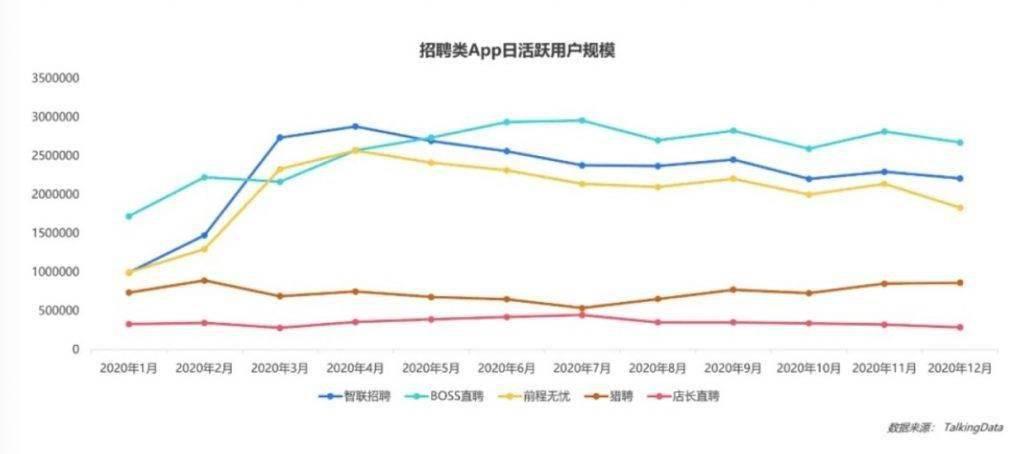 天顺娱乐招商-首页【1.1.0】  第1张