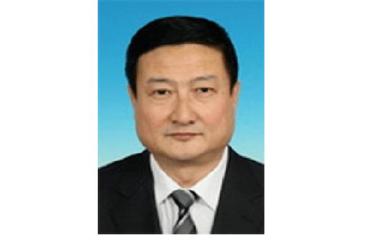 北京顺义区人大常委会副主任盛德利被查,曾在住建领域任职12年
