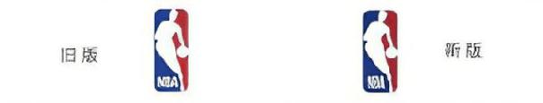 """雷军回应网友吐槽小米新logo,15个品牌告诉你啥是""""微调""""  第19张"""