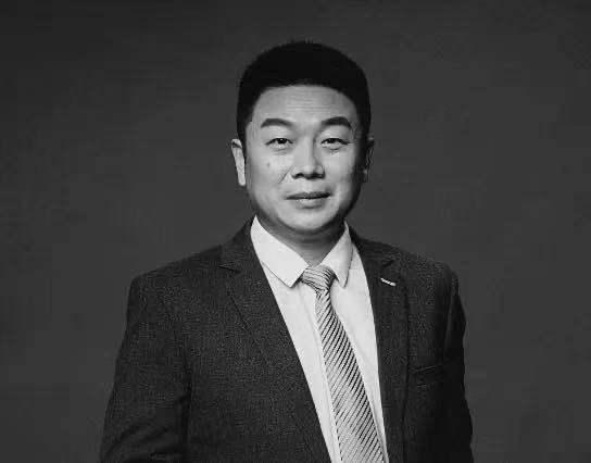 中山大学教授、生命科学学院院长赵勇因病逝世,终年45岁