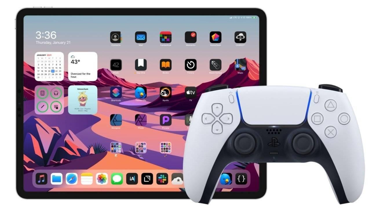 索尼计划加大力度将PlayStation特许经营权引入到iPhone拟扩大移动游戏影响