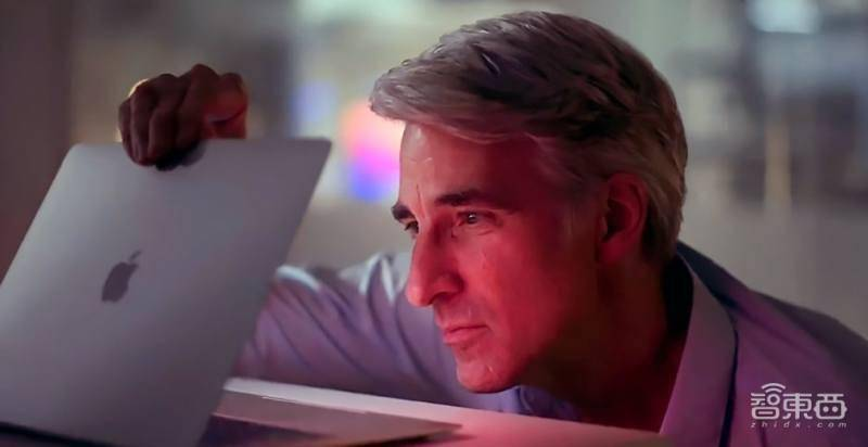 下一任苹果CEO大猜想:谁会是库克的继任者?