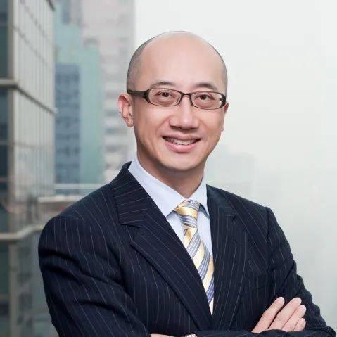 安永发布2021年一季度全球IPO趋势报告:市场流动性推动IPO市场创历史新高