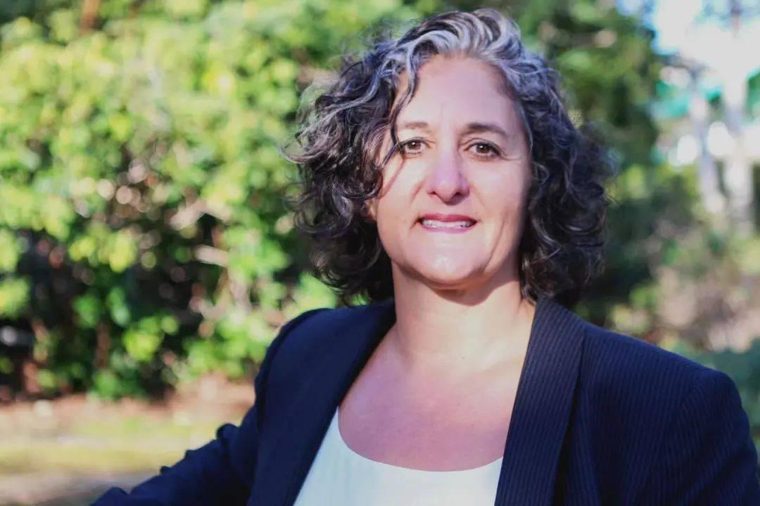 对话|乔安妮·施罗德:休闲产业为城市带来娱乐与商机,造福于民