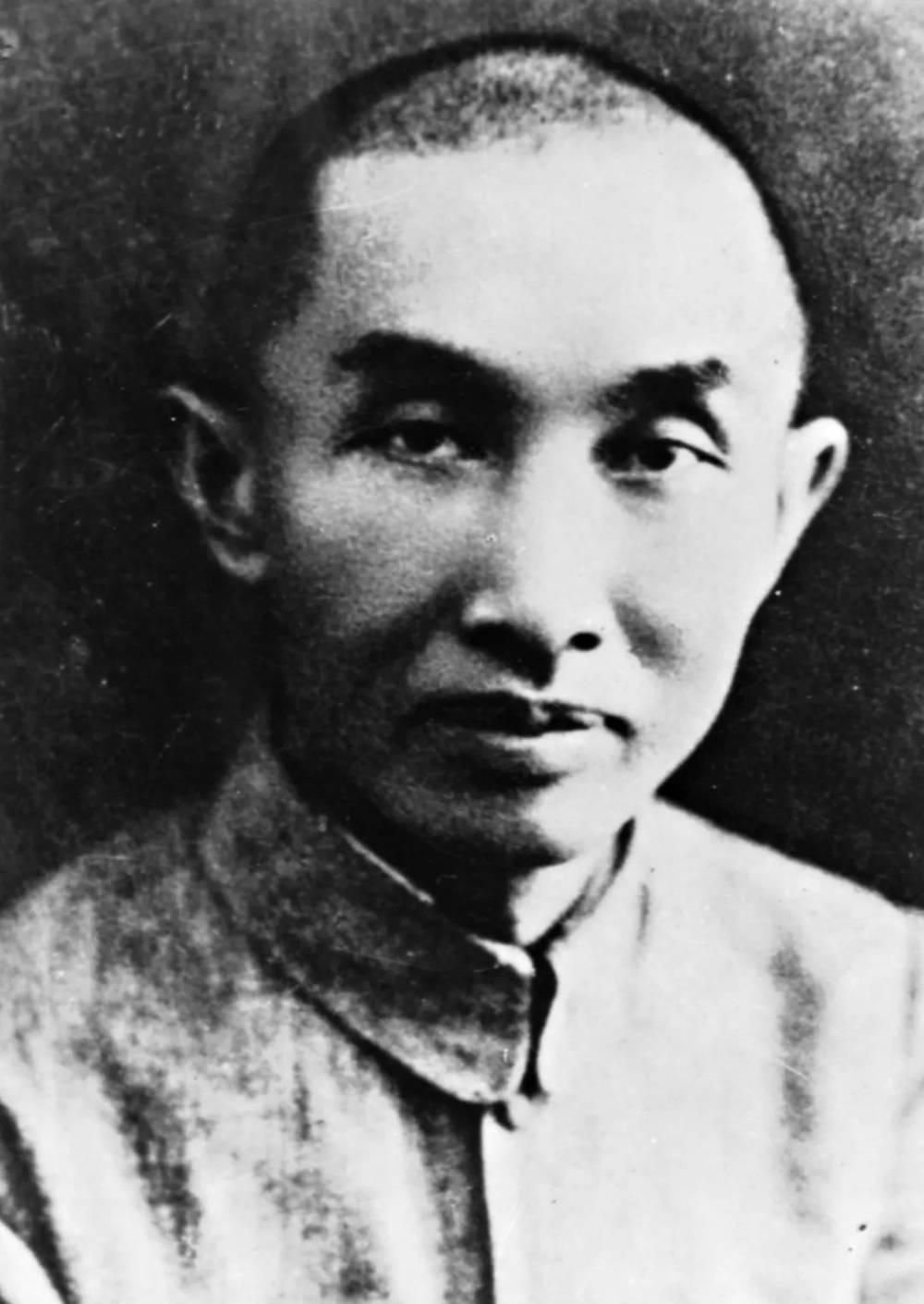 重庆珍档丨北碚这些抗战记忆,你知道多少?