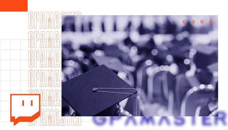 最适合中国留学生的美国大学Top15!可真是都太太太太香了!