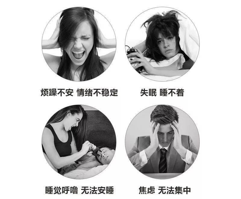 天顺app-首页【1.1.6】  第1张