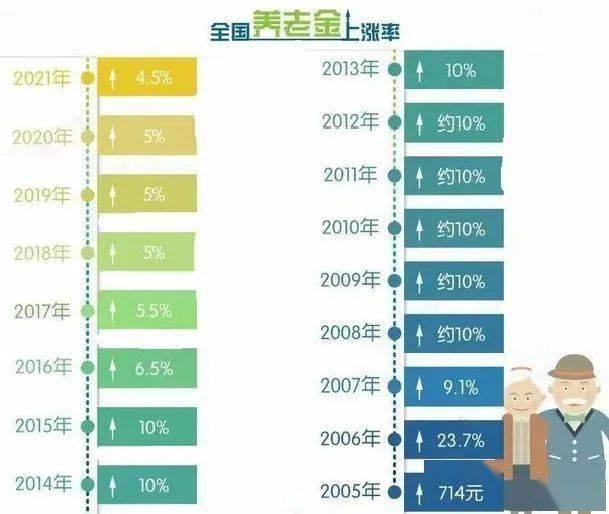 沐鸣3娱乐待遇-首页【1.1.2】