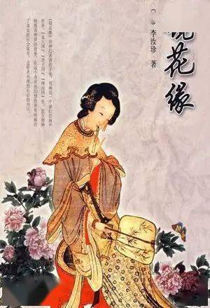 沐鸣3娱乐待遇-首页【1.1.7】