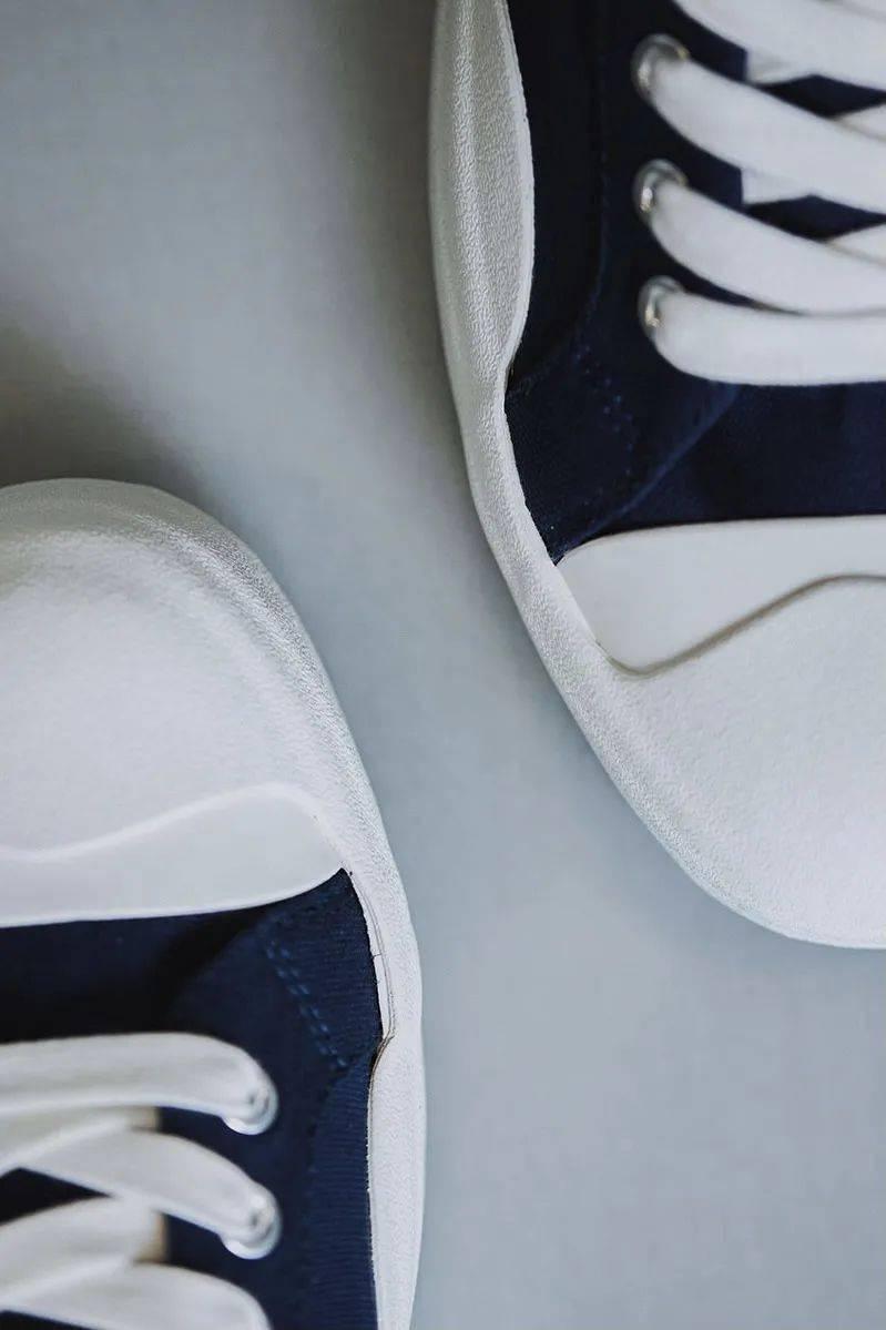潮鞋速递 | BAPE 再度发力,三双重磅 OG 鞋款来袭