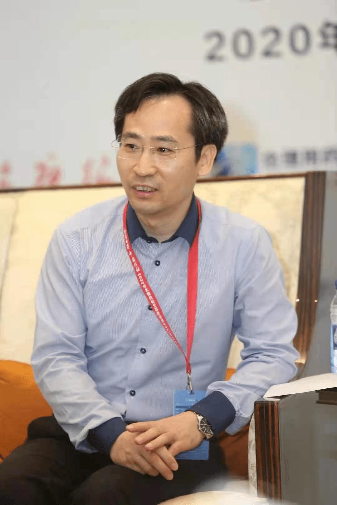 星辉娱乐招商-首页【1.1.3】