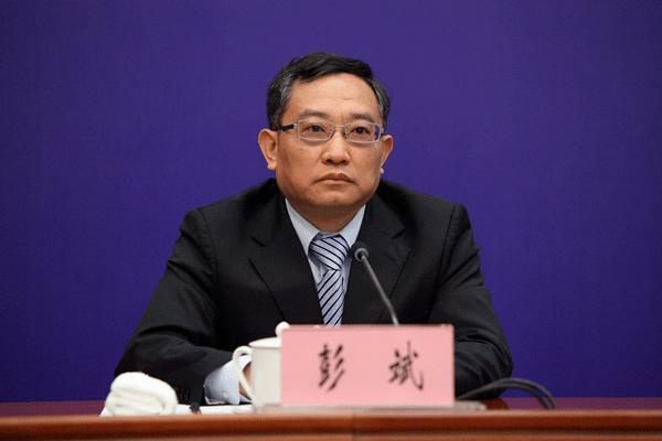 【新闻发布】2020年云南省法治建设新闻发布会详情