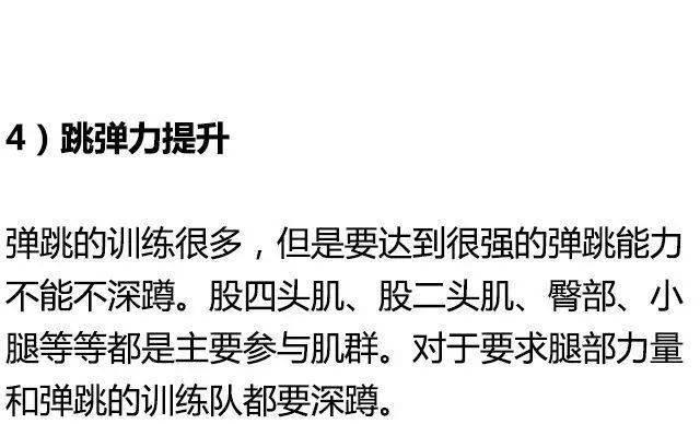 拉菲8总代理-首页【1.1.5】