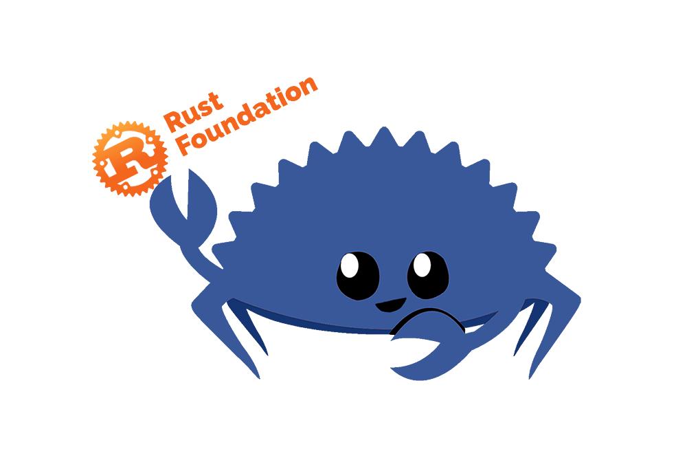 Facebook 加入 Rust 基金会