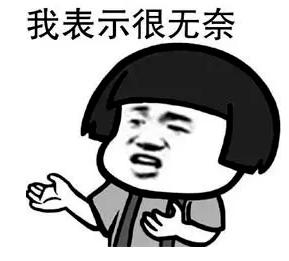 5月1日起,遛狗不栓将视为违法!