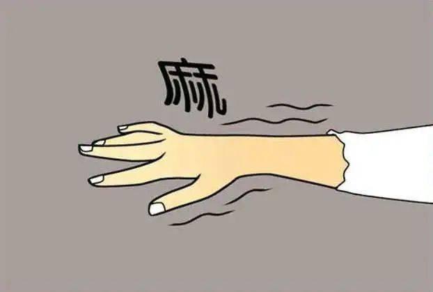 菲娱主管-首页【1.1.4】