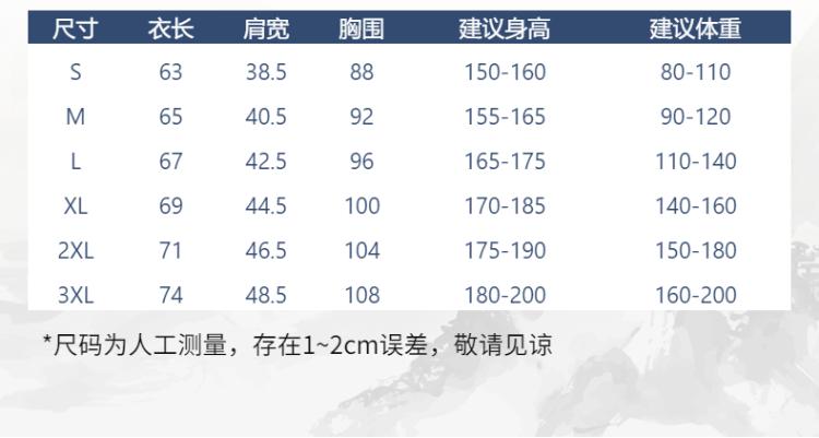 天顺app-首页【1.1.8】  第30张