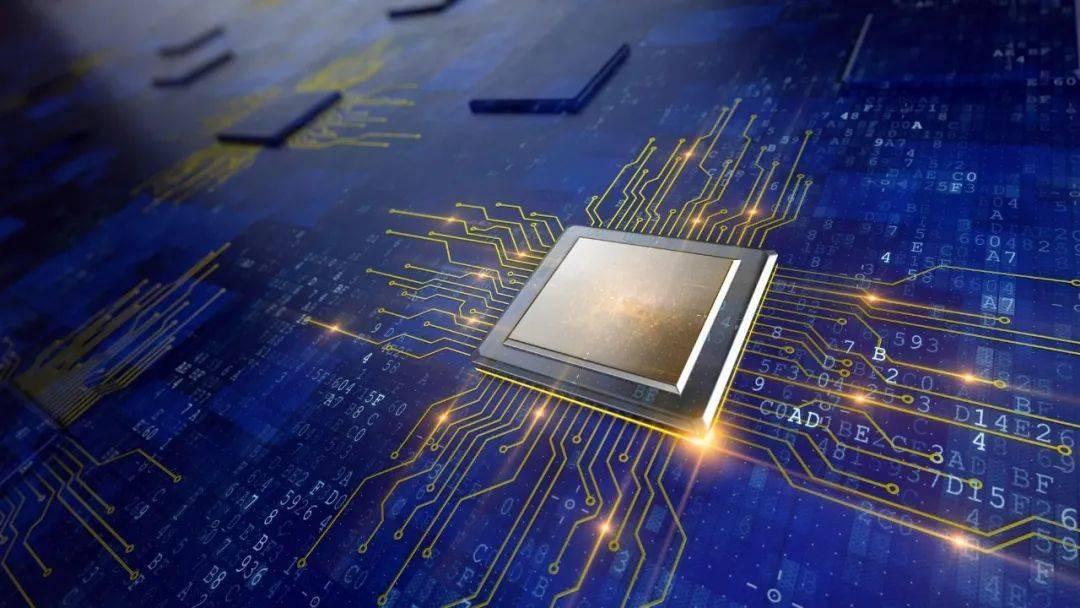 中图科技IPO:净利润大降80.5% 研发投入占营收比不足4%丨IPO棱镜