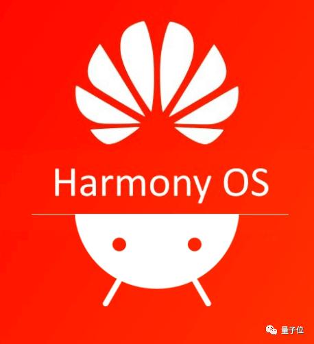 鸿蒙2.0开始推送 华为OS首次登陆手机!亮点满满的照片 - 13