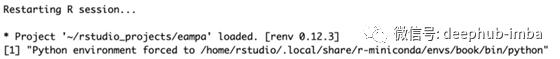 教你在同一个项目中,让R和Python无缝工作的5种方