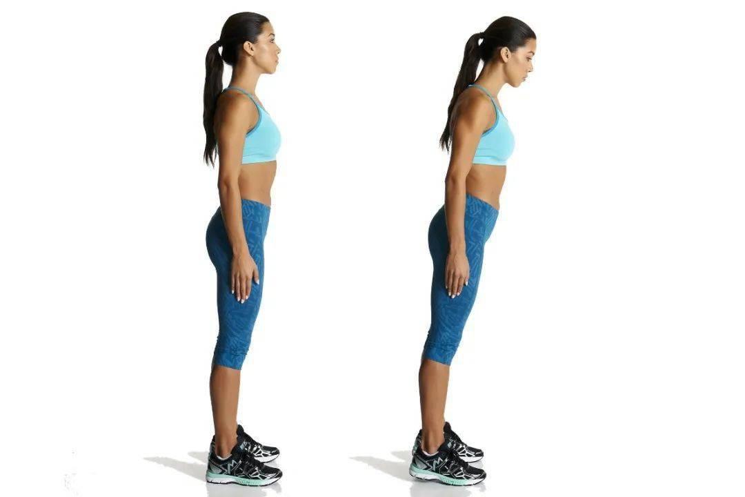 迷信不应该利用重力跑步,跑步者应该学会减少刹车制动力。