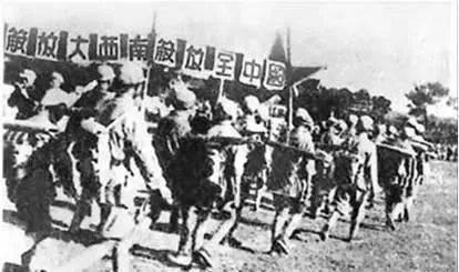 解放前中国人均寿命_解放前中国图片