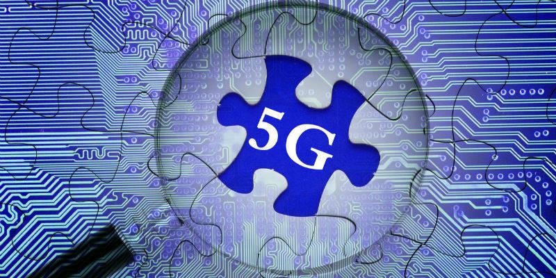 爱立信:中国正成为开发未来5G关键功能重要驱动力