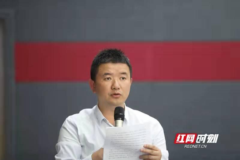 湖南常住人口_此地不仅常住人口湖南第一,是全国经济十强县,曾是著名的将军