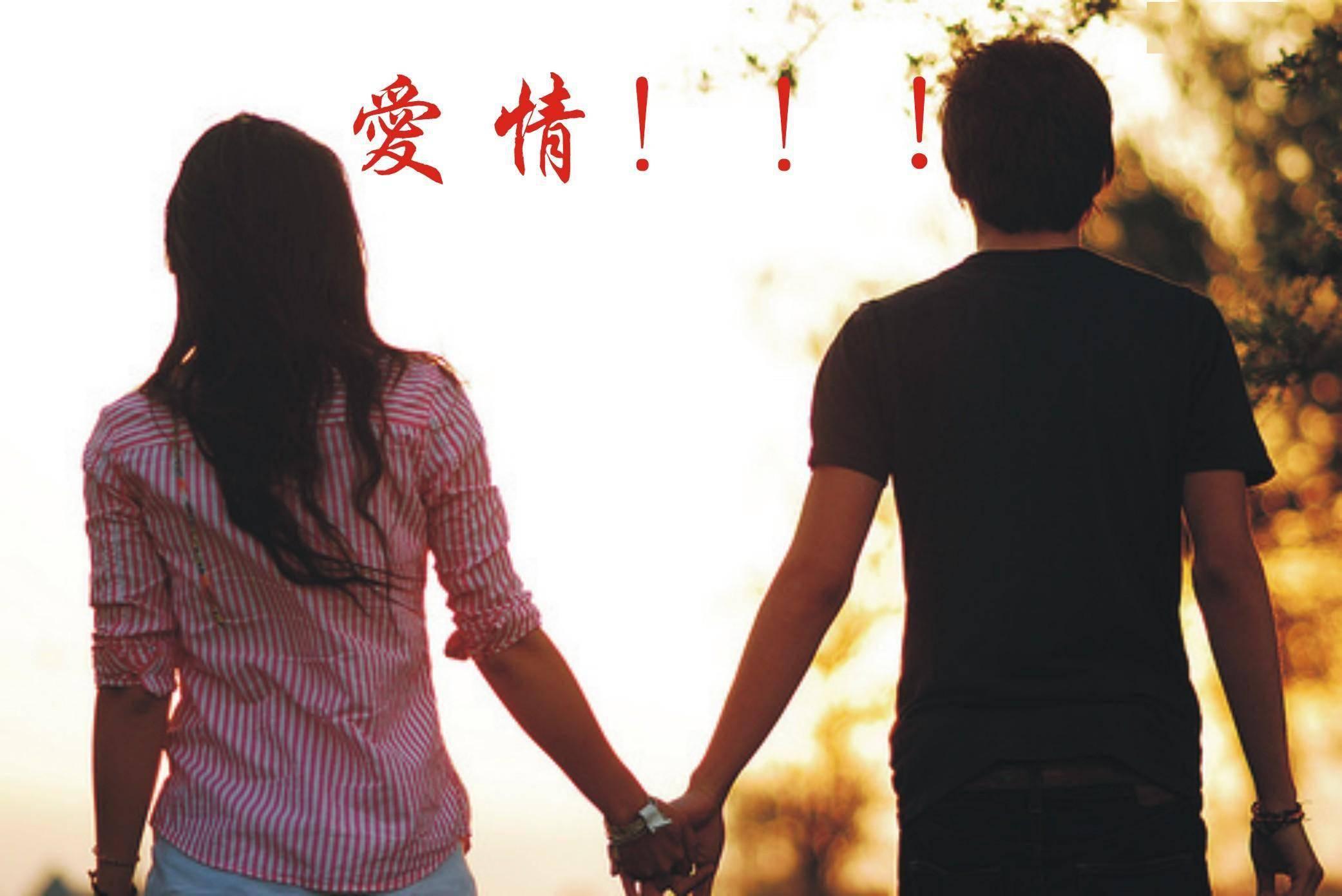 男人终身不婚的好处 终身不嫁的女人太可怕