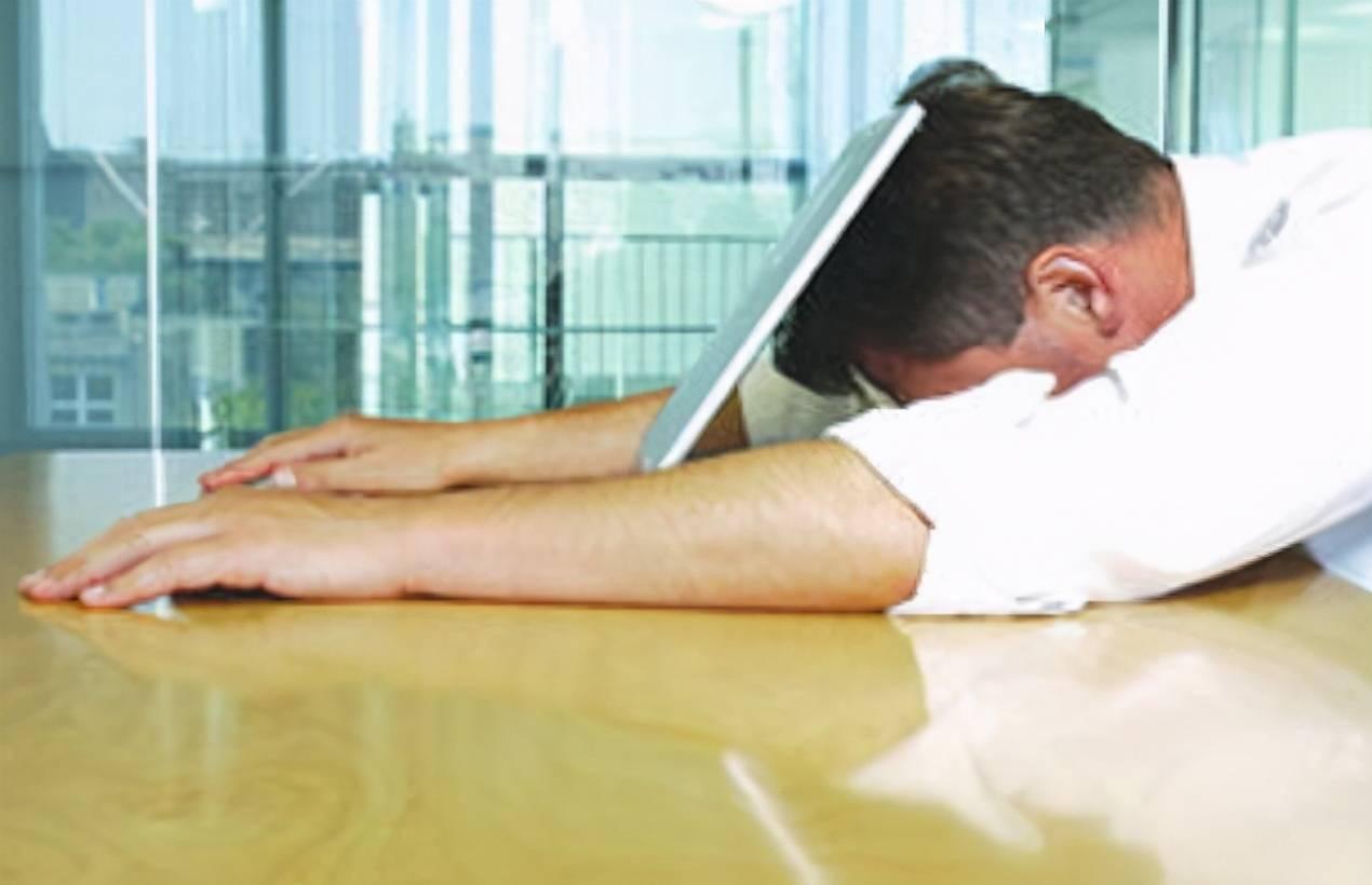 治疗焦虑症最简单的办法 抗焦虑三种中成药