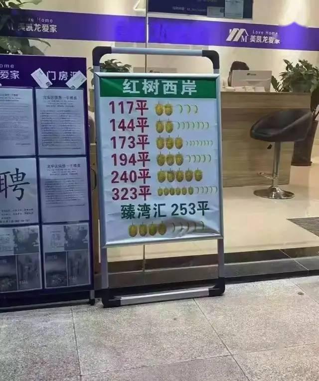 """海南抢占全球这一市场""""C位""""丨买火车票有大变化丨一颗榴莲一千万?查!"""