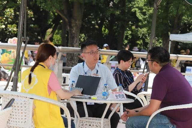 上海科学育儿指导活动升级:每年为有需求家庭服务次数不少于10次