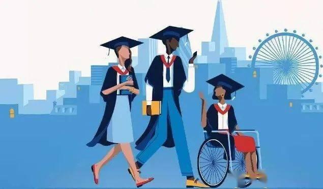 2021年留学毕业后想留英工作?留学毕业后怎样顺利拿到英国工作签?