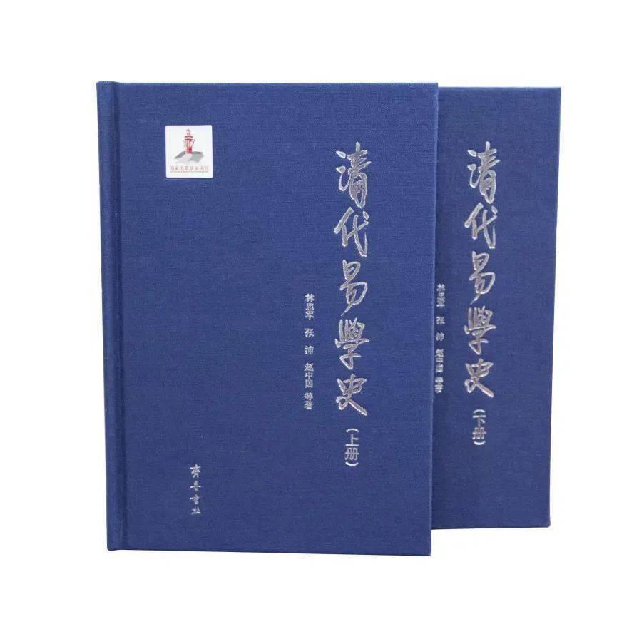 关于元朝历史的书 了解元朝历史的书