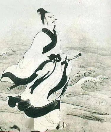 粽飘香 舞端阳
