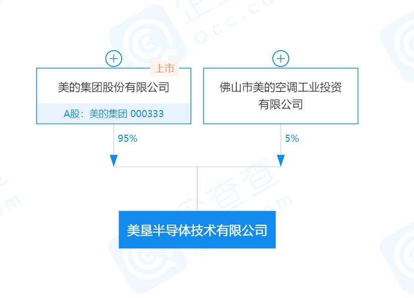 赚钱app可以赚钱的app_2021最火的赚钱app