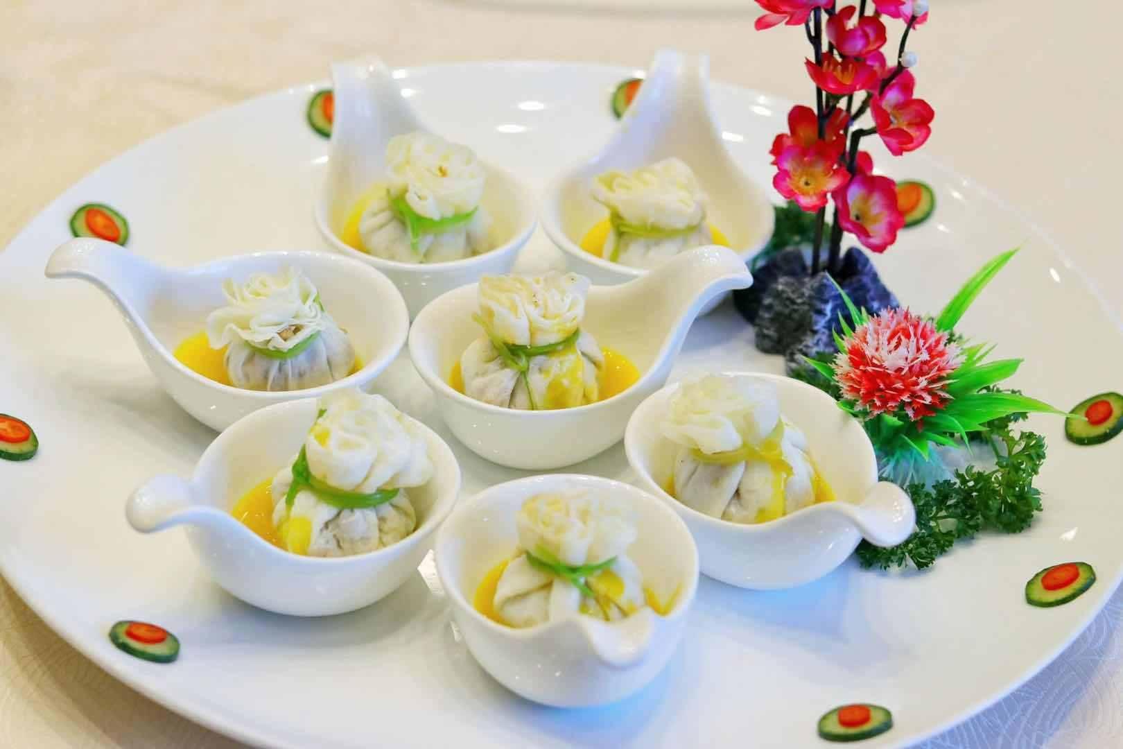 潮州|潮州市·潮州菜烹饪技艺、粤绣(珠绣)上榜!第五批国家级非遗项目名单公布