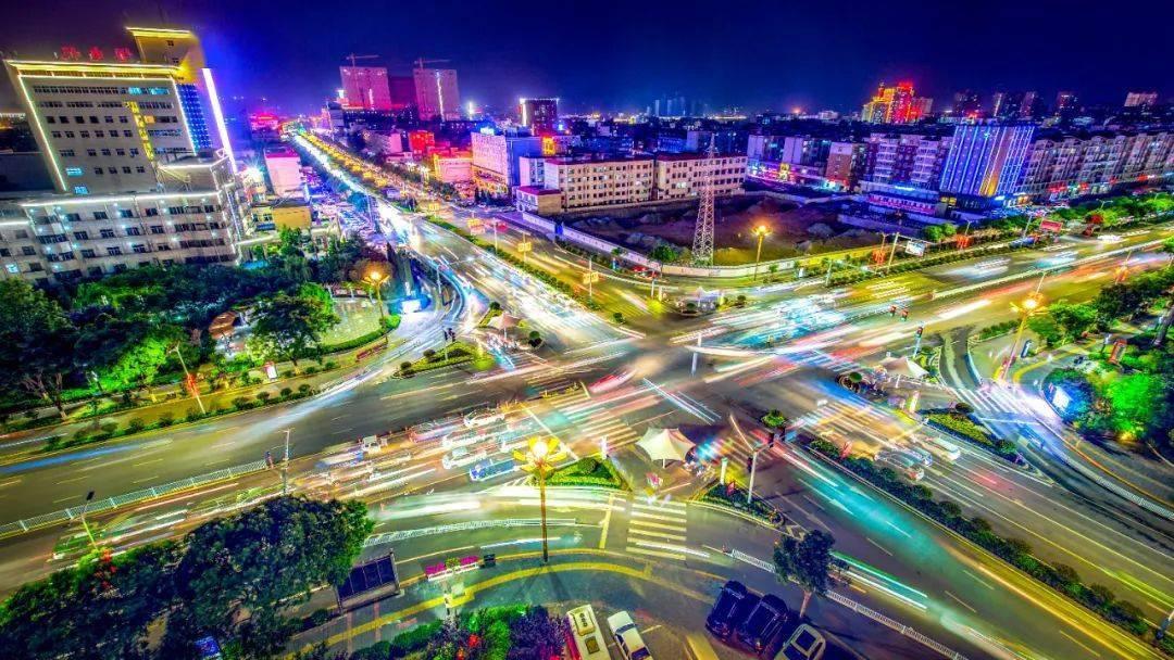 汝州市人口有多少人_汝州全市常住人口基本情况公布,很详细!