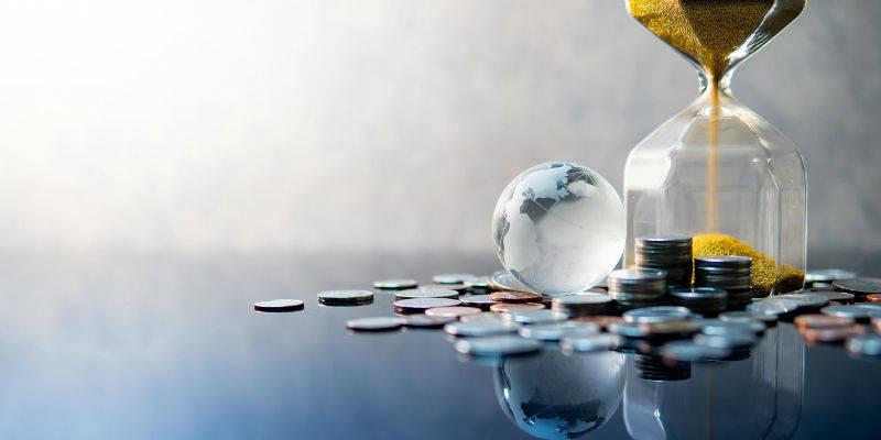 《天辰会员注册-财富管理迎来黄金期 银基如何深化合作?》