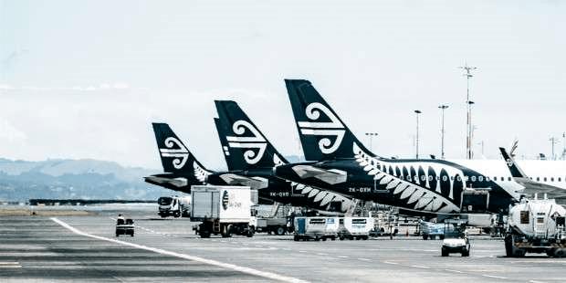【一年或巨虧20億元!這家航空公司將向員工發放股票...】
