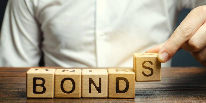天津市召開債券市場投資人懇談會:將千方百計維護好信用生態 