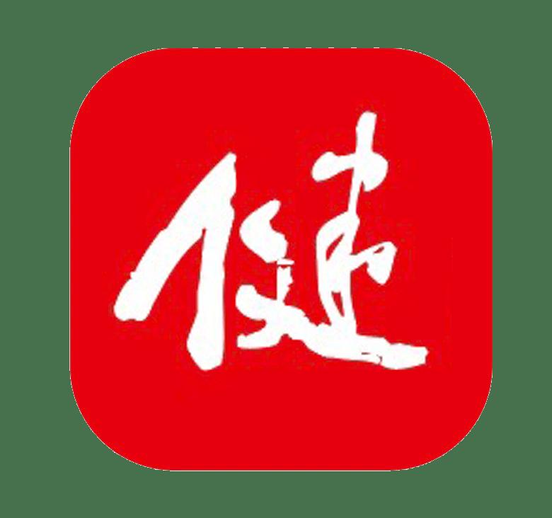 天顺2登陆-首页【1.1.3】