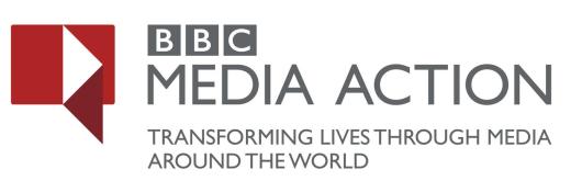 """因""""偏见""""报道BBC被投诉近50万次背后:它与英政府的""""秘密交易""""被泄露"""